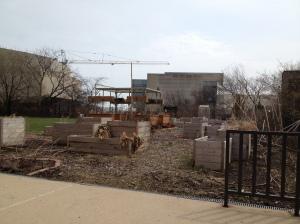 Garden @ Northwestern