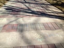 Sidewalk Promotions Lehigh