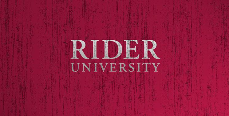 rider university ehs campus connection