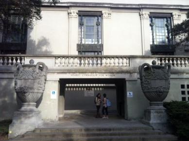 Berkeley 6