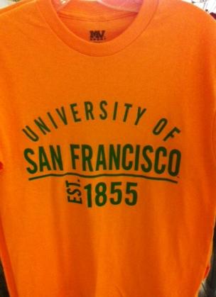SF State 3