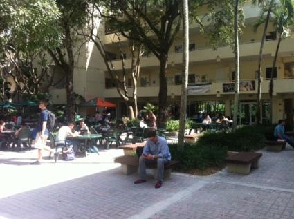 U Miami 1